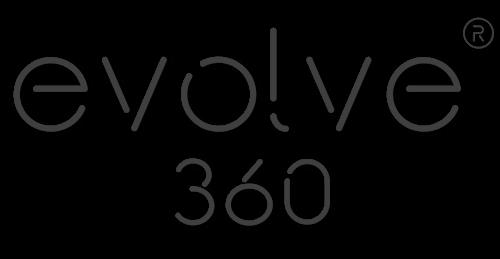 Evolve 25 EHS 5