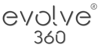 evolve 360